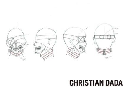 christiandada%e3%80%80design-kaneki-mask